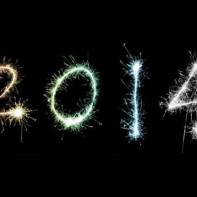 GET HELP ON KEEPING HEALTHY IN 2014