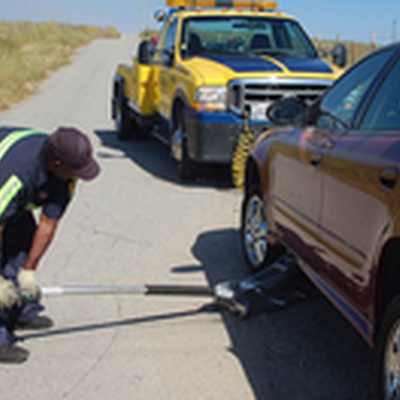Steps to Take When Your Vehicle Breaks Down Along the Highway
