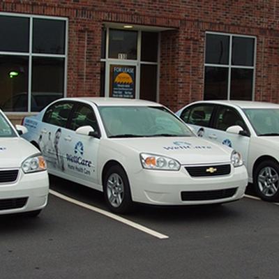 Commercial Automobile versus Business Automobile Coverage?