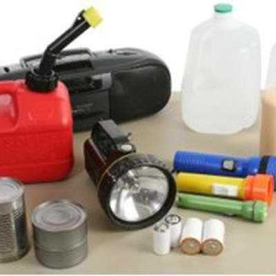 Are You Ready for Emergency Situations?