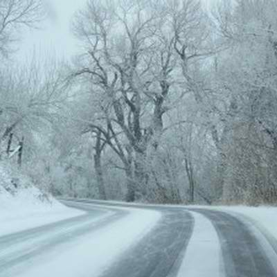 Defensive Driving Tips During Harsh Winter Weather