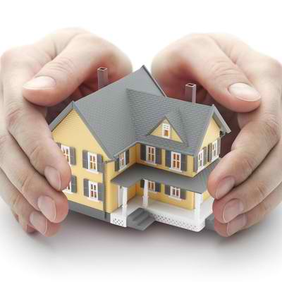 All You Need to Know About Home Insurance