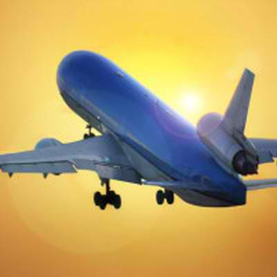 Travel Insurance: 10 Questions to Ask Yourself