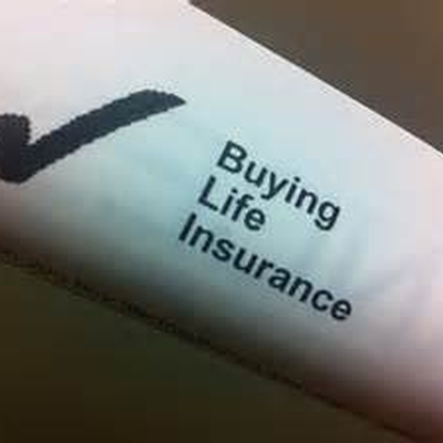 Practical Differences Between Term and Whole Life Insurance