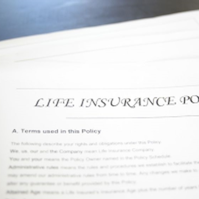 How to Switch From Whole to Term Life Insurance