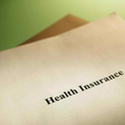 HEALTHCARE PRICING INFORMATION: THINGS ARE LOOKING UP!