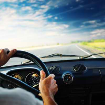 5 Ways to Save Money on Your Auto Insurance Policy