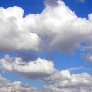PROTECT YOUR DATA IN 'THE CLOUD'