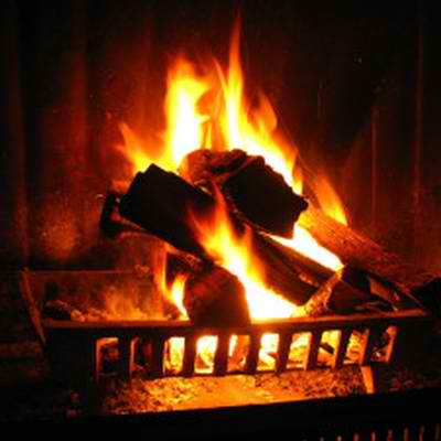 Important Fireplace Maintenance and Safety Tips for Your Home