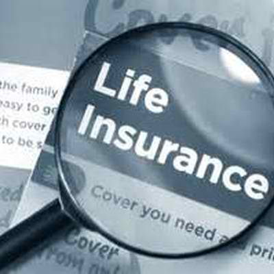 How To Review Your Life Insurance Policy