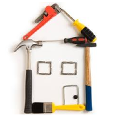 Reduce Your Home Insurance Premium This Spring