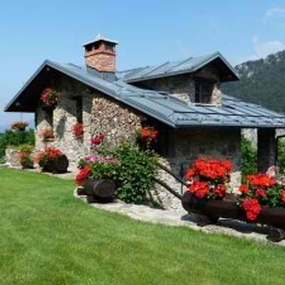 Home Insurance Checkup
