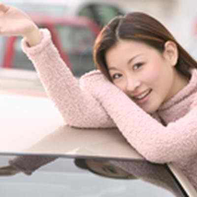 AUTO LIABILITY INSURANCE: HOW MUCH IS ENOUGH?