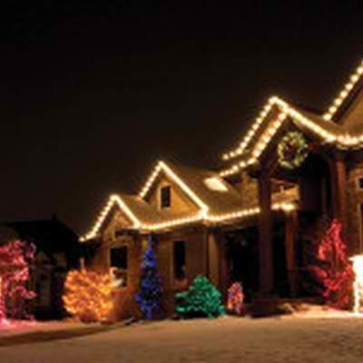 Be Prepared for the Holidays with an Updated Home Insurance Policy