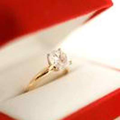 UNDERSTANDING HOW YOUR HOMEOWNERS INSURANCE POLICY COVERS JEWELRY?