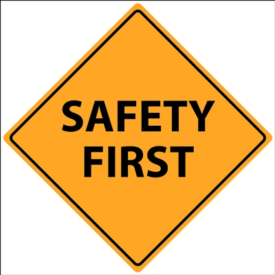 HELP KEEP YOUR NEW WORKERS SAFE