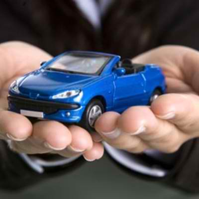 5 Types of Optional Car Insurance To Consider