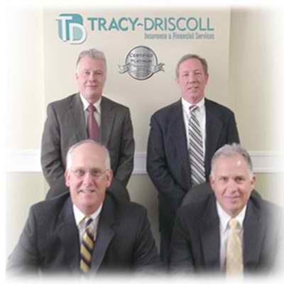 How Can Tracy-Driscoll Help You?