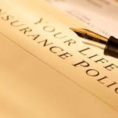 Is Life Insurance Right for You?